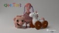 Lily Philon Valios Greektoys