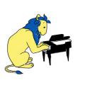 heracles_piano