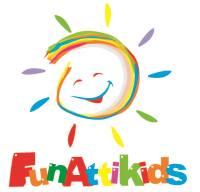 Φίλοι του Greektoys: FunAttikids