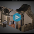 amphipolis_3d_application
