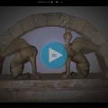 amphipolis_application_sphinxes