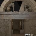amphipolis_caryatids