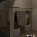 amphipolis_caryatids2