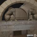 amphipolis_sphinx
