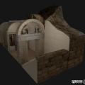amphipolis_tomb1