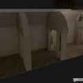amphipolis_tomb3