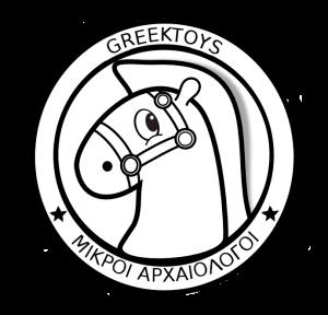logo_greektoys_mikroi_arxaiologoi