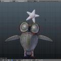 owl_model