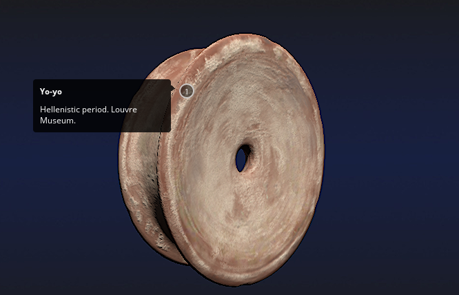 3D Virtual Museum of Ancient Greek Toys – Greek Toys 389fcdca18e