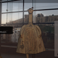 Screenshot εικονικό μουσείο Greektoys1