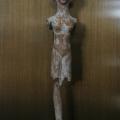 Greek Doll – Πλαγγόνα-Λούβρο