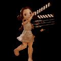 Bambolina_clapperboard_transparent