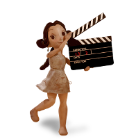 Bambolina_clapperboard_transparent