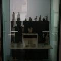 ancient greek toys_Taranto