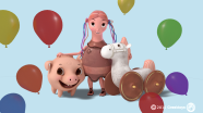 Greektoys_characters_friends