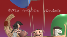 amicizia_friendship