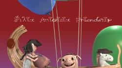 amicizia_friendship