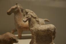 Απουλία. 3ος-2ος αι. π.Χ. Αρχαιολογικο του Μιλάνο