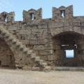 parousiasi_greektoys7
