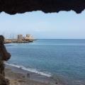 parousiasi_greektoys8