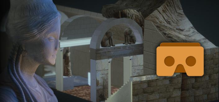 amphipolis-tomb-top-10-sketchfab-3d-models-virtual-reality