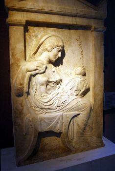 keramikos-museum-athens-ampharete-430-bc-photo-by-giovanni-dallorto
