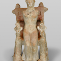 ancient-doll-throne