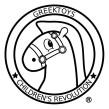 Greektoys Children's Revolution Logo
