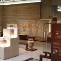 archaeological-museum-thebes