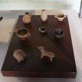 tactile-collection-archaeological-museumthebes