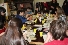 greektoys-workshop-13