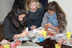 greektoys-workshop-18