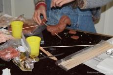 greektoys-workshop-24