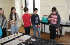 greektoys-workshop-3