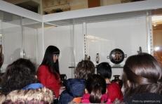 guide-cinquantenaire-museum-workshop