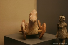 horse-doll-ancient-toys-collection-cinquantenaire-museum