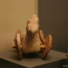 horse-doll-ancient-toys-collection-cinquantenaire-museum