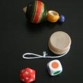 toys-yoyo-top