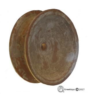 ancient-yoyo