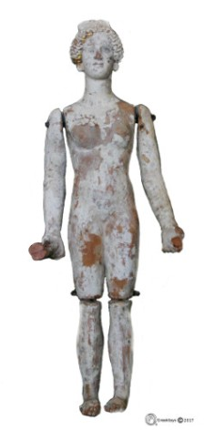 plaggona-barbie