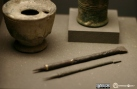 ancient-stylus-inkwell
