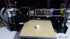 3d printing ancient dice (knucklebone)