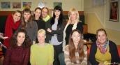 workshop-aristotle-university-thessaloniki