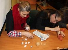 workshop-university-thessaloniki-03