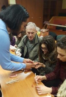 workshop-university-thessaloniki-04