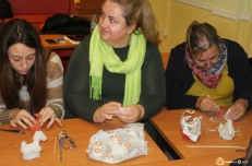 workshop-university-thessaloniki-06