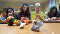 workshop-university-thessaloniki-07