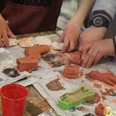 european-school-brussels-greektoys13