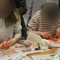 european-school-brussels-greektoys8