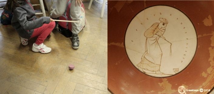 workshop-ancient-spinning-top